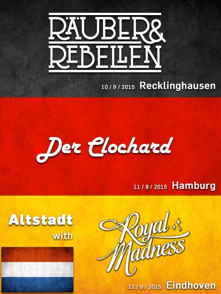 Pic-Duitsland-tour